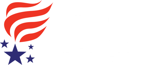 Catalan Institute of America