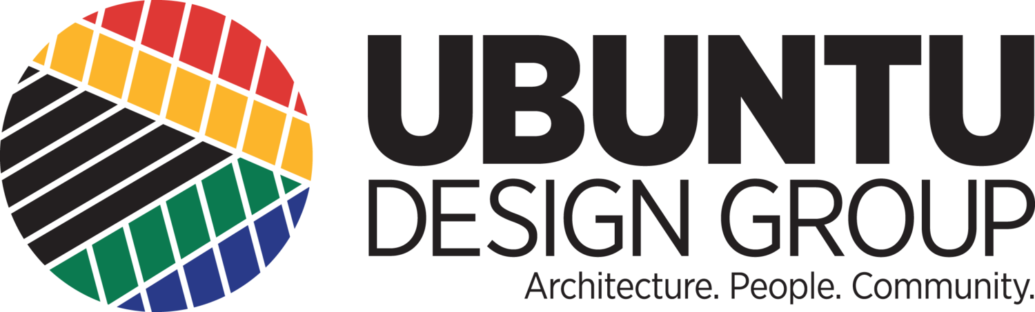 Ubuntu Design Group