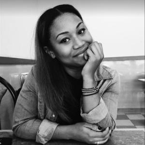 Rebecca Coleman   International & Community Developer   LinkedIn