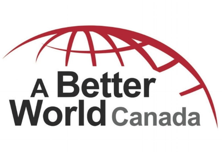 12049323_web1_180420-RDA-A-Better-World-Canada-Logo.jpg