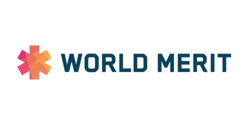 world-merit-logo.png