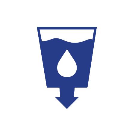 SDG-03.jpg