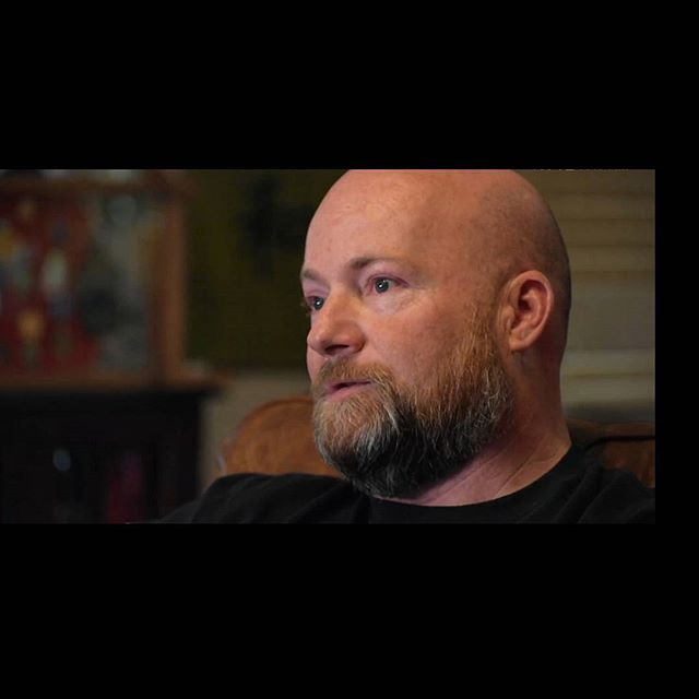🇺🇲 US Army Retiree, Ross Dobelbower, shares his story. #ValorVet #valormagazine #ValorAF  __ 🎥 Video is now available at the link in our bio.  __ ▶️Check it out!  __ #Valor #veteran #veterantransition #success #inspiration @usarmy @usmarinecorps #nationalguard #retiree #combatveteran