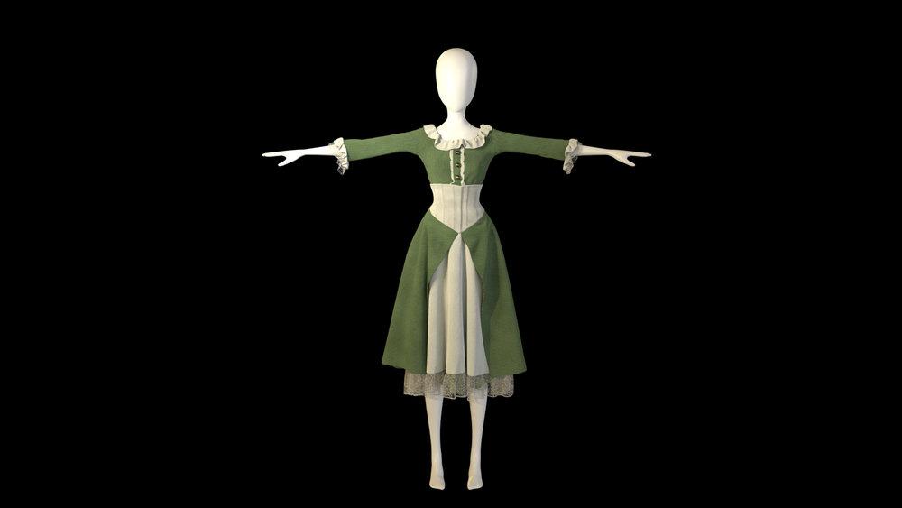 dress_texture_tpose.jpg