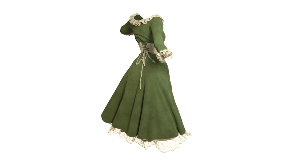 dress_texture_test3.png