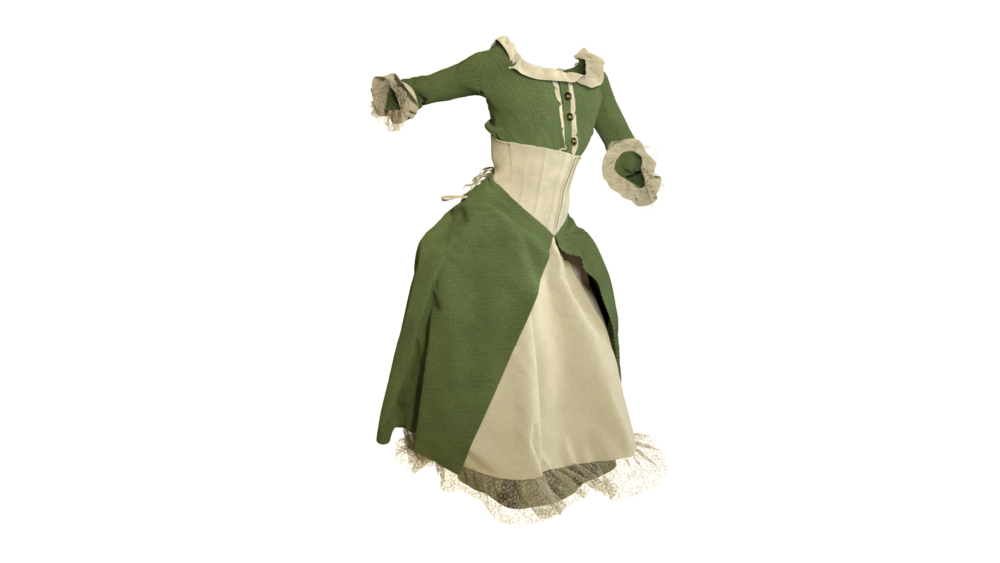 dress_texture_test.png