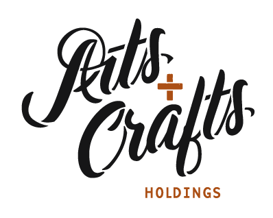 Arts + Crafts Holdings