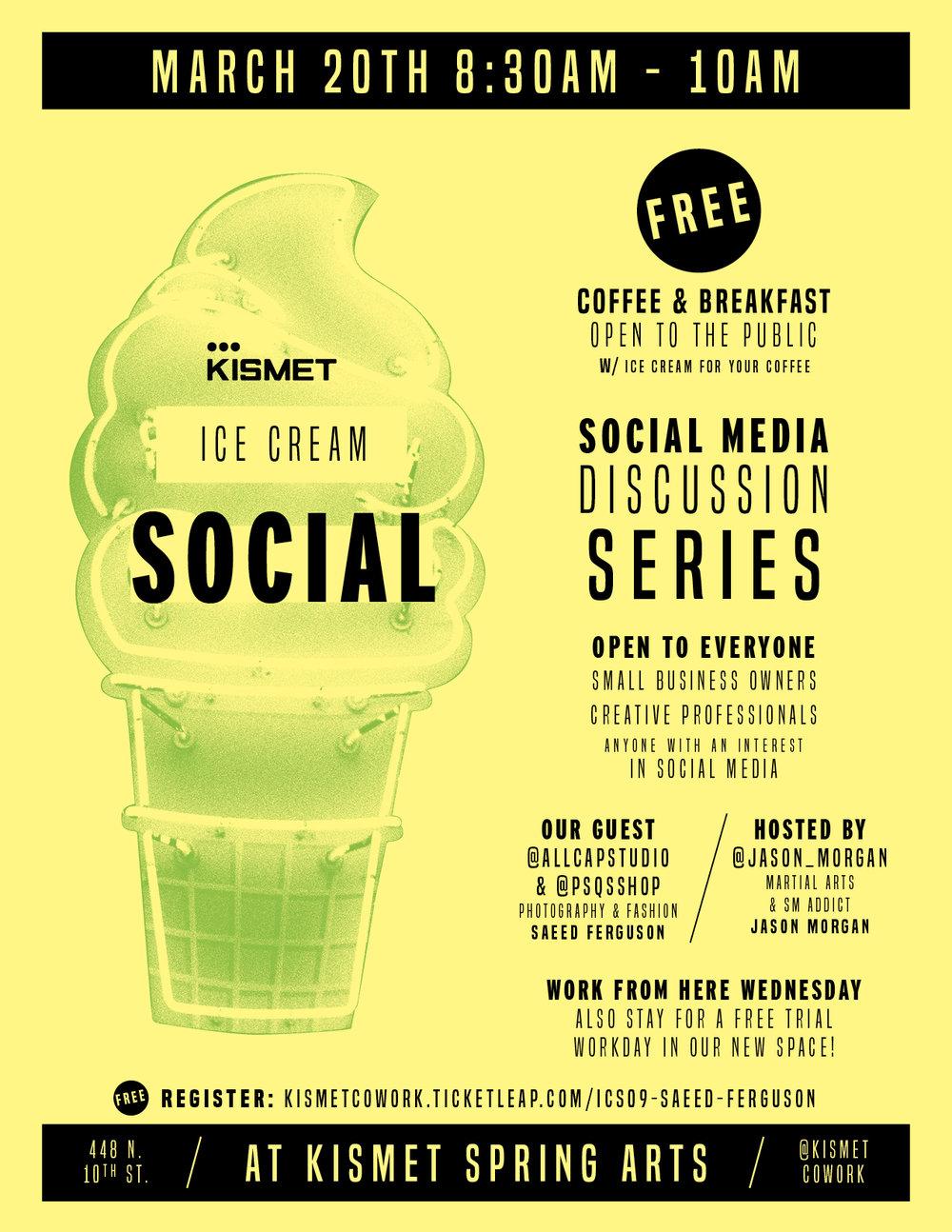 kismet icea cream social.png