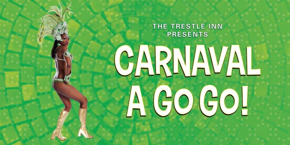 carnaval agogo.jpg