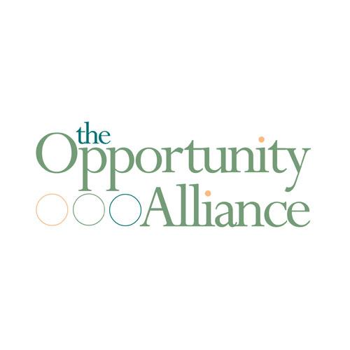 opportunityalliance.jpg
