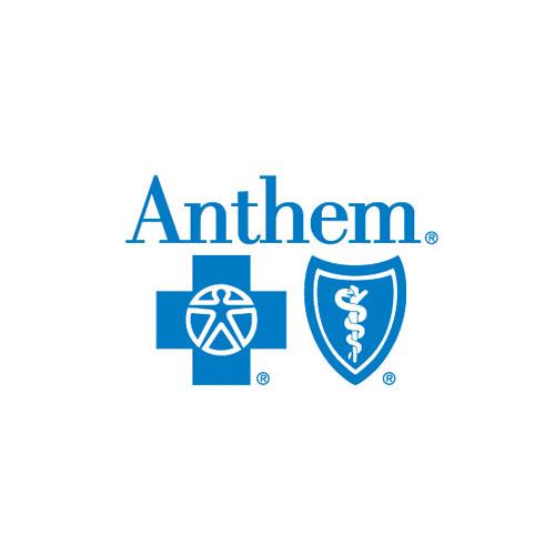 anthembcbs.jpg