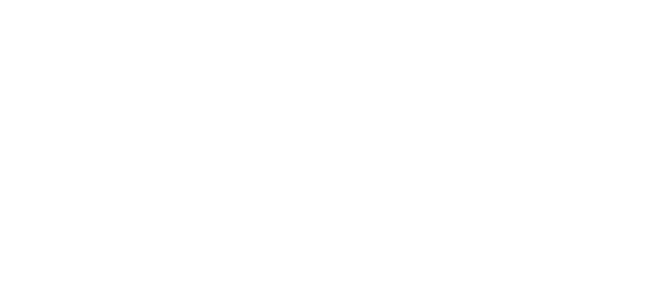 Healthcare Purchaser Alliance of Maine