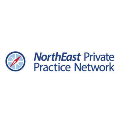 neppn_logo.png