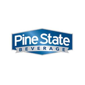 pinestate.png