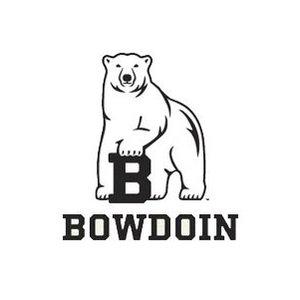 bowdoin.png