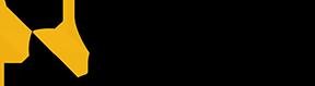 Cross-Logo-2016 copy.png