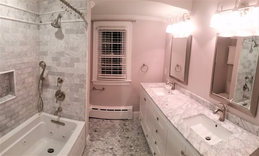 Luxury marble bathroom panoramic.jpg