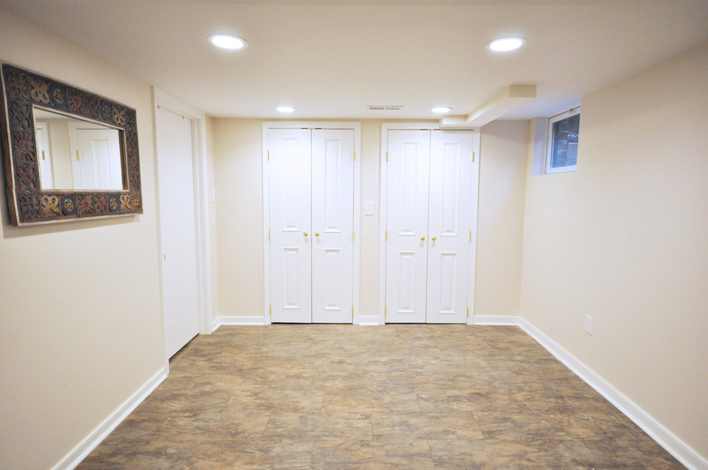 Matoaka finished basement3.jpg