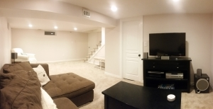Finished Basement Stuart Ave Richmond.jpg