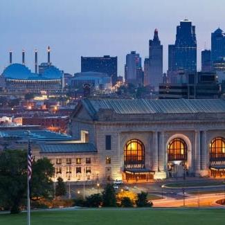 KansasCity_UnionStation.jpg