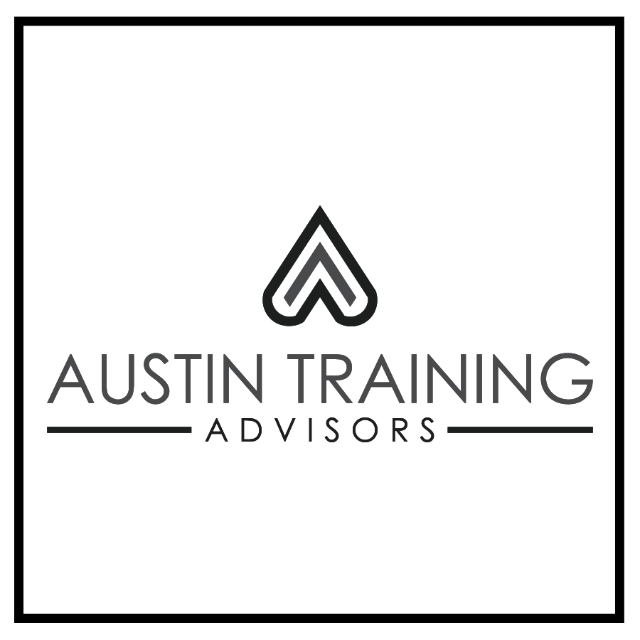 Logo---Austin-Training-Advisors.jpg