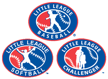 Little League BSC.png