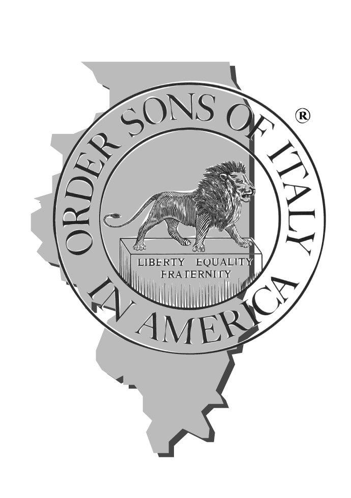 - For Access the application form for Grand Lodge of IL and WI:click here Please note:Annual dues are set by individual local lodges.Email us for more info :gl@osiailwi.org