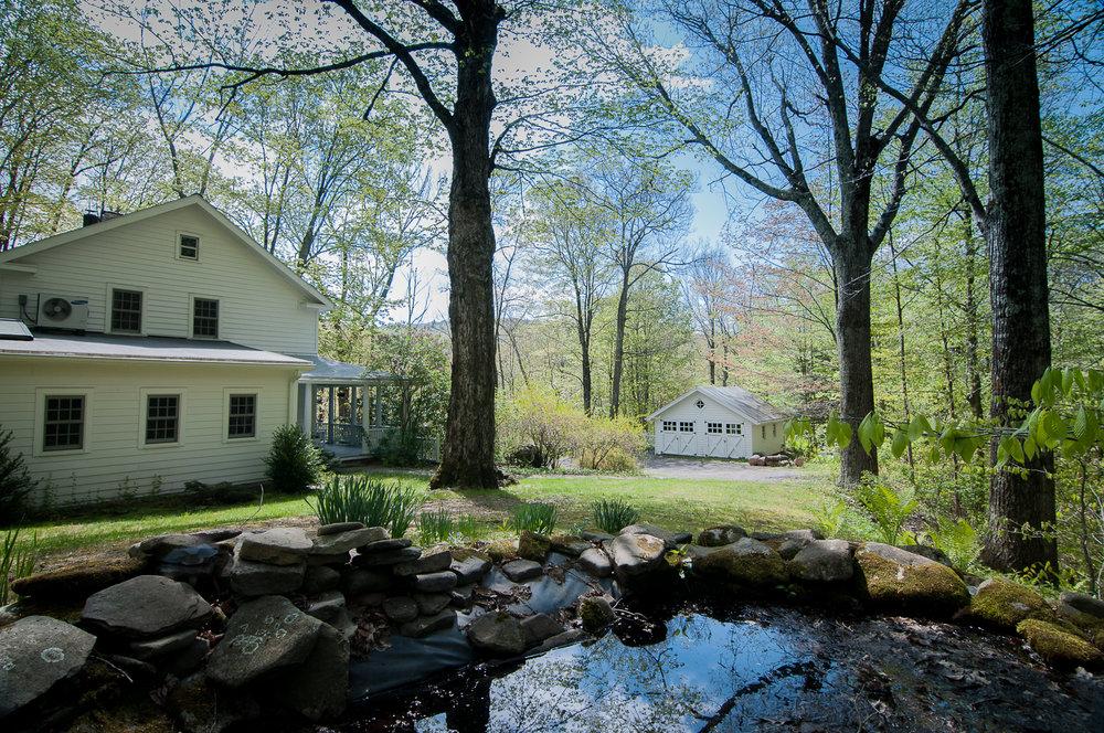 551-Mink-Hollow-Road-Lake-Hill-Woodstock-New-York-NY-34.jpg