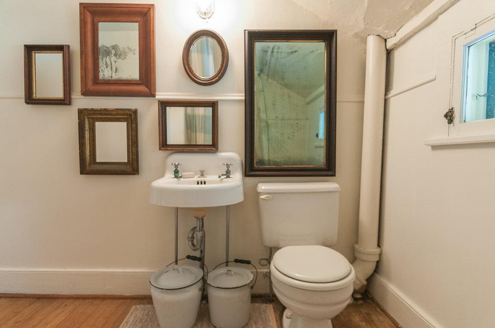 1077-RiverRd-Barrytown-NY_Bathroom.jpg