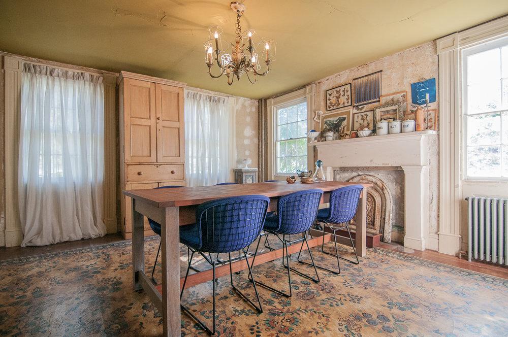 1077-RiverRd-Barrytown-NY_Dining-Room.jpg