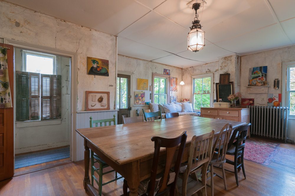1077-RiverRd-Barrytown-NY_Kitchen-Wide.jpg
