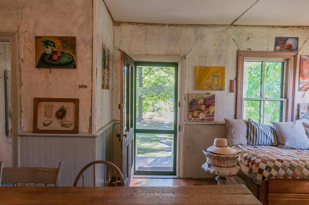 1077-RiverRd-Barrytown-NY_Kitchen.jpg
