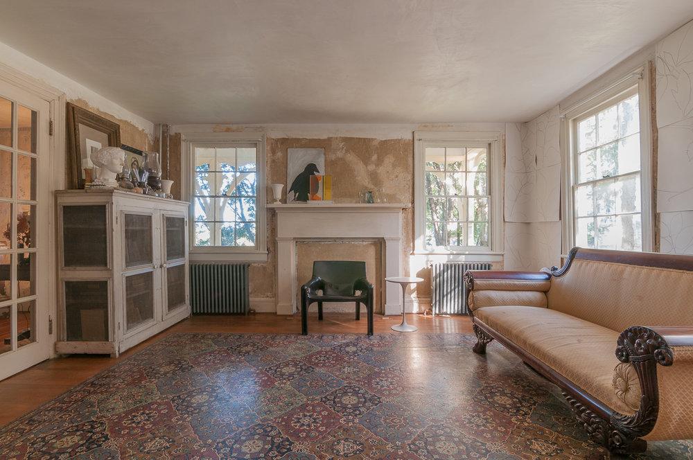 1077-RiverRd-Barrytown-NY_Living-Room.jpg