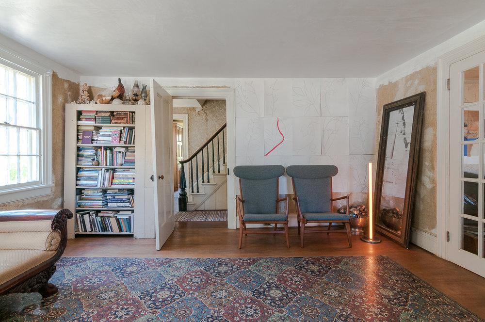 1077-RiverRd-Barrytown-NY_MidCentury-Modern-Chairs.jpg