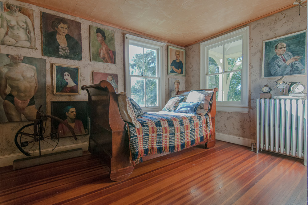 1077-RiverRd-Barrytown-NY_Paintings-Daybed.jpg