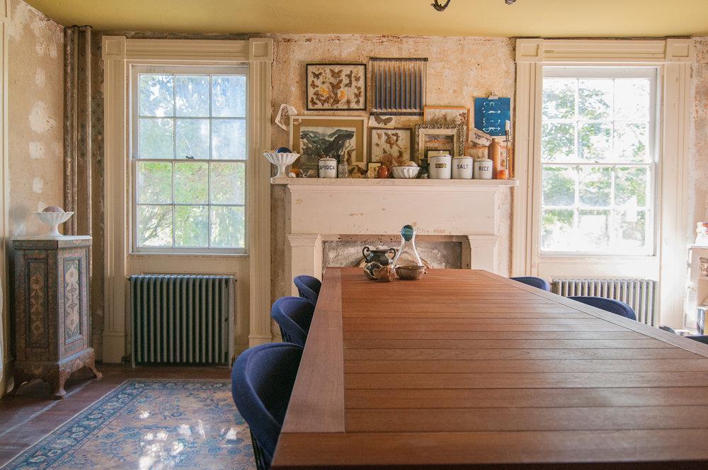 1077-RiverRd-Barrytown-NY_Vintage-House.jpg