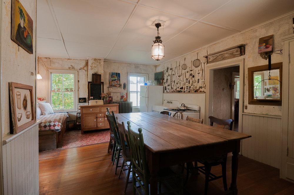 1077-RiverRd-Barrytown-NY_Kitchen-HudsonPlaster.jpg