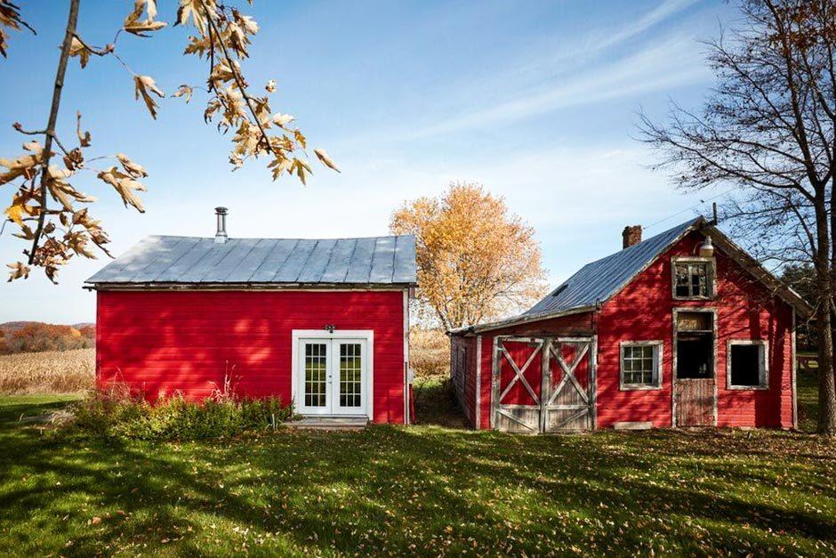 Hudson-Barns.jpg