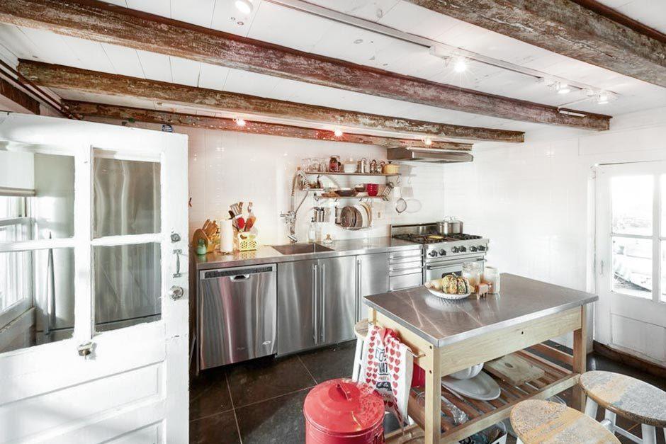 Hudson-Kitchen.jpg