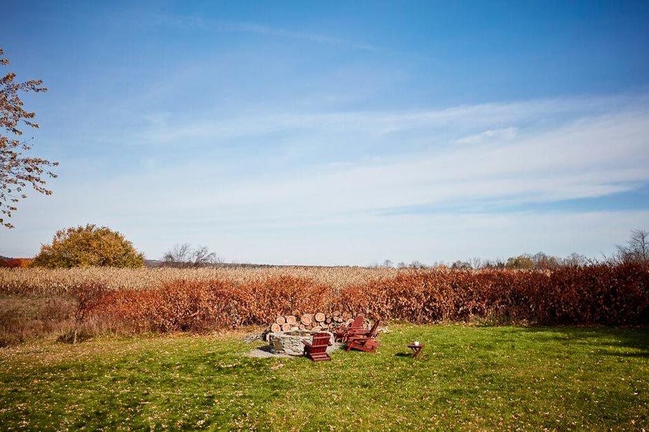 Hudson-Pasture.jpg
