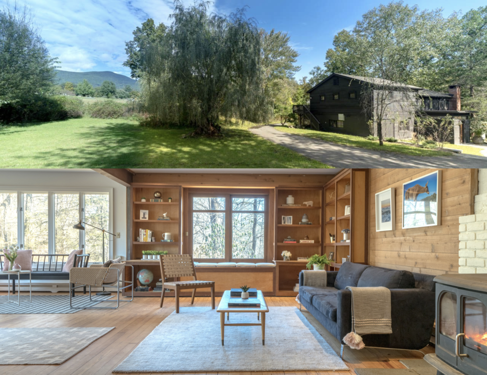 Real-Estate_Woodstock-NY_Modern-Contemporary_Elwyn.png.png