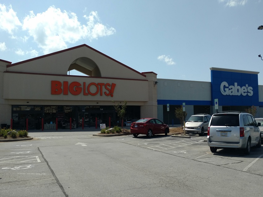 Big Lots Gabes.jpg