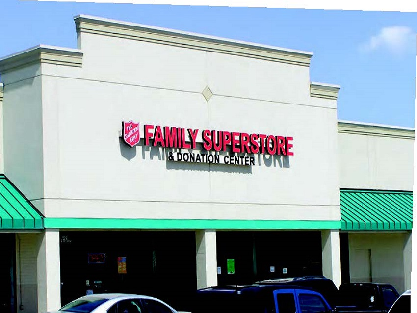 family superstore re.jpg