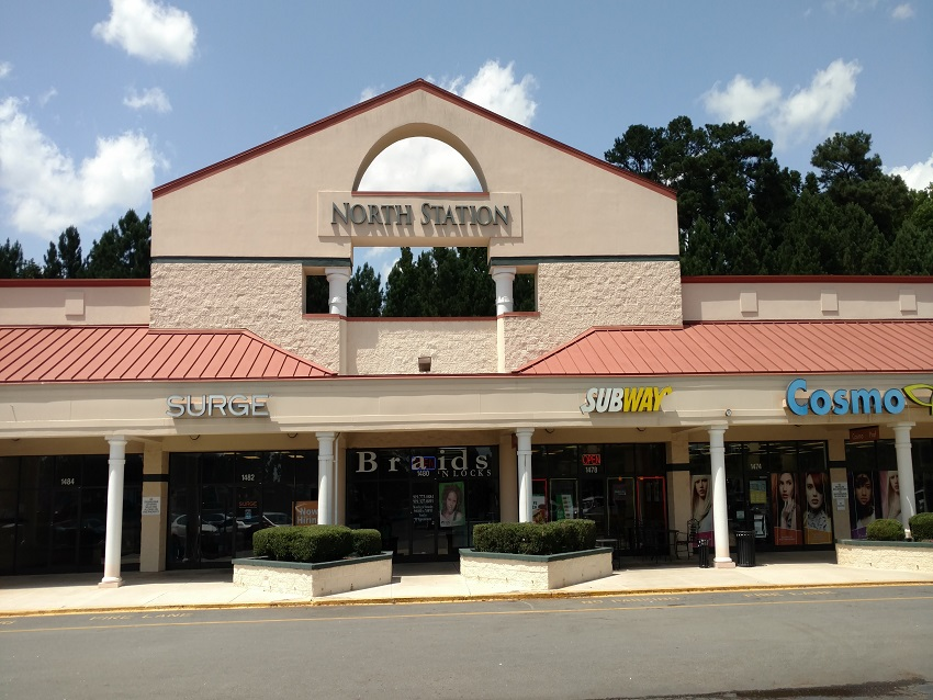 """<a href=""""north-south-station"""">North South Station<br><b>Raleigh, NC</b></a>"""