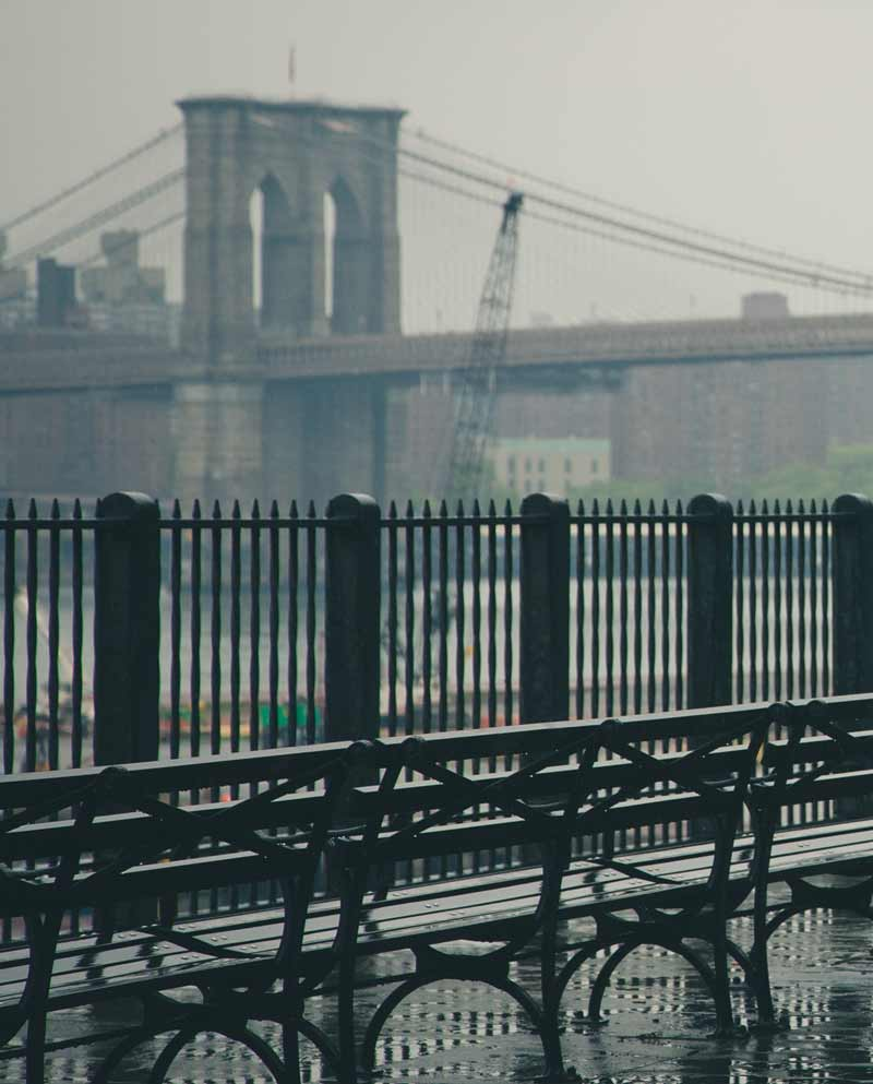 rainy-brooklyn.jpg