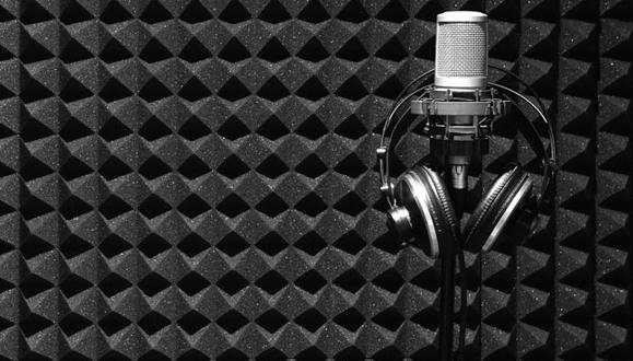 recording-music-prod.jpg