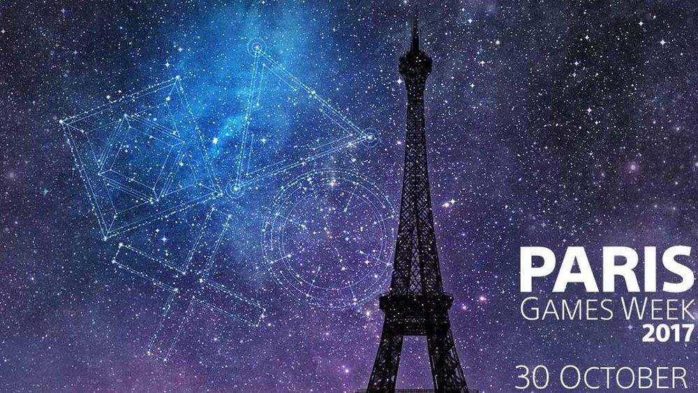 paris_games_week_2017.jpg