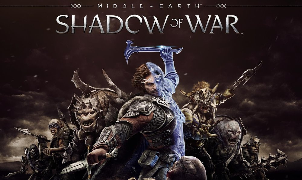 shadow of war title.jpg