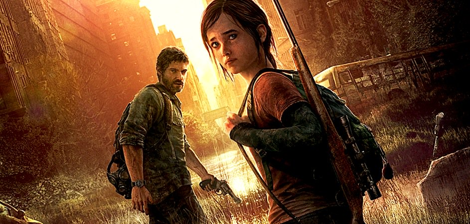 With its well-developed characters and emotionally driven story,  The Last of Us  has massive potential as an adaptation.