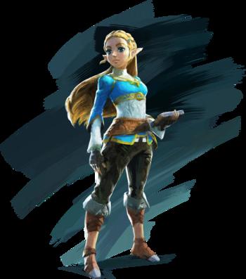 Zelda_Artwork_(Breath_of_the_Wild).png